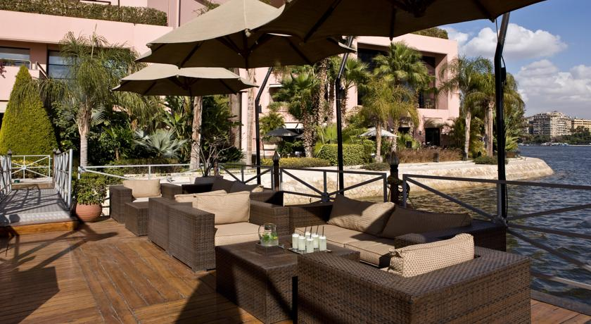 فندق سوفتيل الجزيرة القاهرة   فنادق القاهرة ، اسعار فنادق ...